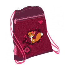 Мешок Foxy