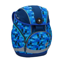 Рюкзак Easy Pack Blue