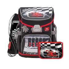 Ранец Mini Fit Speed Racing с наполнением