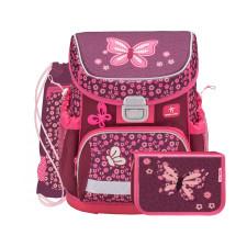Ранец Mini Fit Butterfly с наполнением