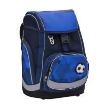Рюкзак Comfy Pack Simply Blue