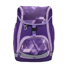 Рюкзак Comfy Pack Simply in Purple
