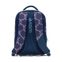 Рюкзак Wave Air Calm