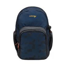 Рюкзак Wave Oxygen Sport