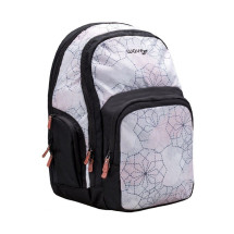 Рюкзак Wave Oxygen Snowflake