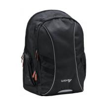 Рюкзак Wave Active Black