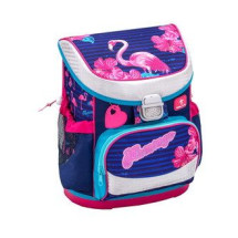 Ранец Mini Fit Flamingo
