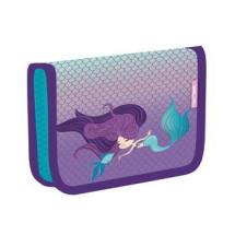 Пенал Mermaid без наполнения