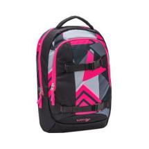 Рюкзак Wave Air Sport Neon Pink Triangle