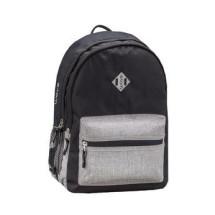 Рюкзак Wave Urban Pack Black