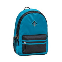 Рюкзак Wave Urban Pack Turquoise