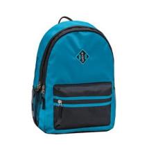 Рюкзак Wave Urban Pack Turquoise