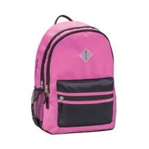 Рюкзак Wave Urban Pack Super Pink