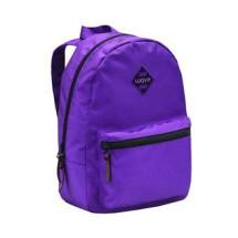Рюкзак Wave Ms Witty Plum Purple