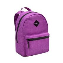 Рюкзак Wave Ms Witty Amaranth Purple