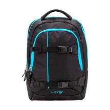 Рюкзак Wave Air Sport Neon Blue