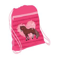 Мешок Riding Horse