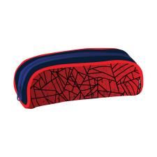Пенал-косметичка Spiders без наполнения