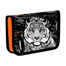 Пенал Wild Tigers без наполнения