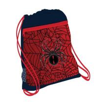 Мешок Spiders