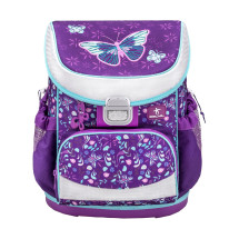 Ранец Mini Fit Amazing Butterfly с наполнением
