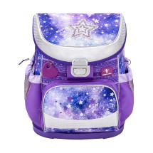 Ранец Mini Fit Stars с наполнением