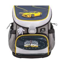 Ранец Mini Fit Hot Road с наполнением
