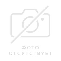 Ранец Mini Fit Heart с наполнением
