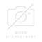 Ранец Customize-Me Tropical с наполнением