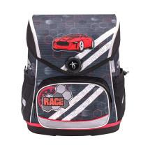 Ранец Compact Race