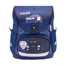 Ранец Compact Police