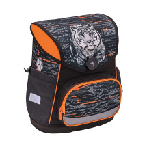 Ранец Compact Wild Tigers