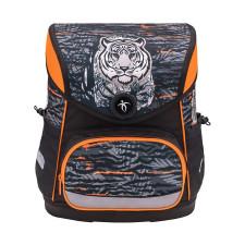 Ранец Compact Wild Tigers