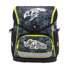 Ранец Compact Dinosaur Triceratops
