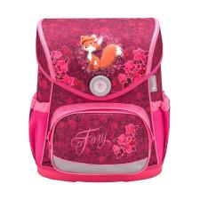 Ранец Compact Foxy