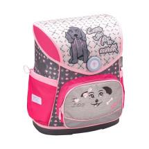 Ранец Compact I Love Dog
