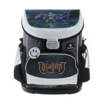Ранец Mini Fit Dragon с наполнением