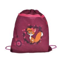 Мешок Special Foxy