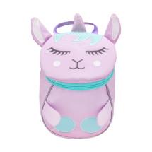 Рюкзак дошкольный Mini Animals Единорожек