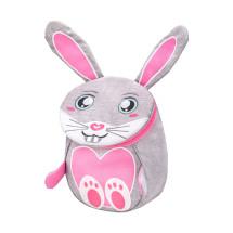 Рюкзак дошкольный Mini Animals Зайка