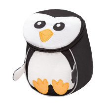 Рюкзак дошкольный Mini Animals Пингвиненок