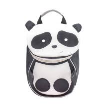 Рюкзак дошкольный Mini Animals Панда