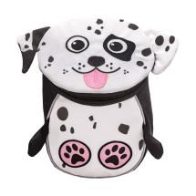 Рюкзак дошкольный Mini Animals Щенок