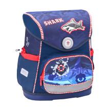 Ранец Compact Shark