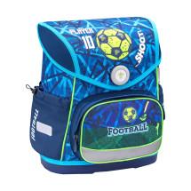 Ранец Compact Play Football