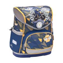 Ранец Compact Motocross с наполнением