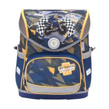 Ранец Compact Motocross