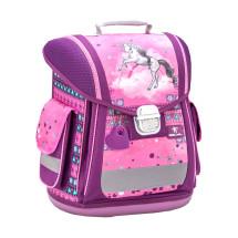 Ранец Sporty Pinky Unicorn