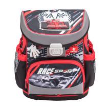 Ранец Mini Fit Racing Sport с наполнением