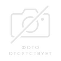 Ранец Compact Horse Purple с напонением